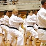 09-08-28-okinawa-tokyo-768