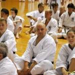 09-08-28-okinawa-tokyo-782